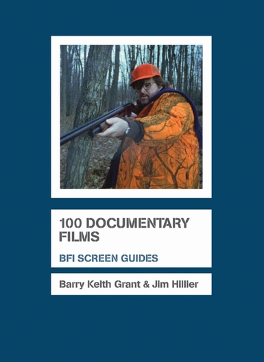 Buy 100 Documentary Films