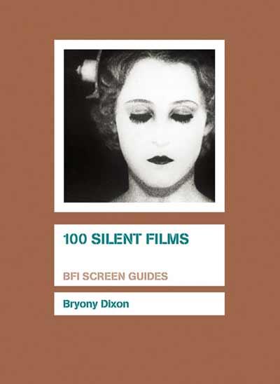 Buy 100 Silent Films