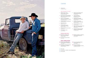 Buy Love: A BFI Compendium