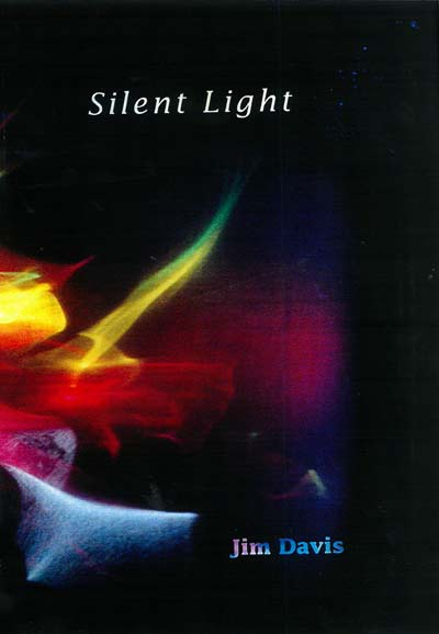 Buy Silent Light