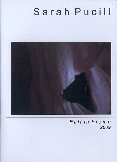 Buy Fall in Frame