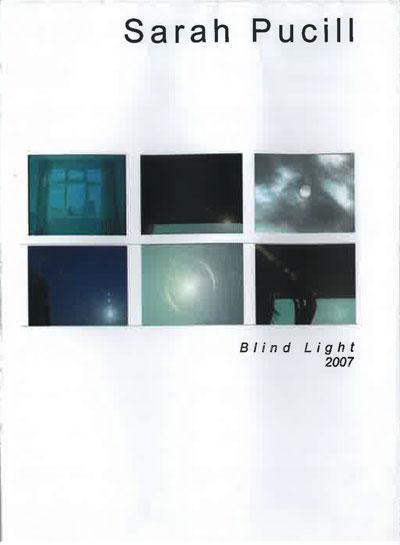 Buy Blind Light