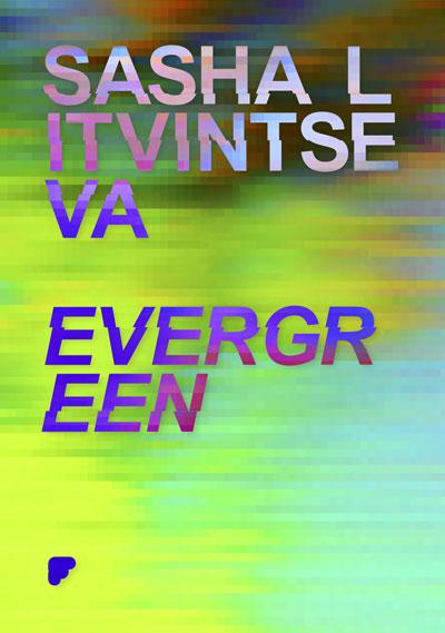 Buy Evergreen