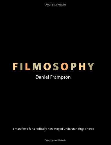 Buy Filmosophy