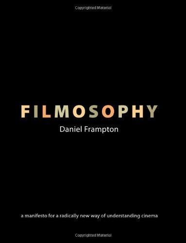 Buy Filmosophy