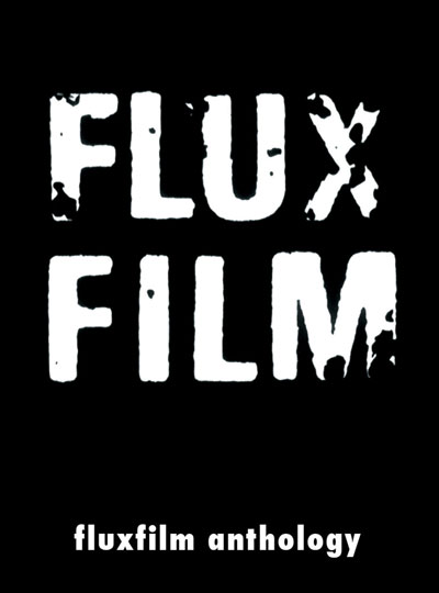 Buy Flux Film Anthology