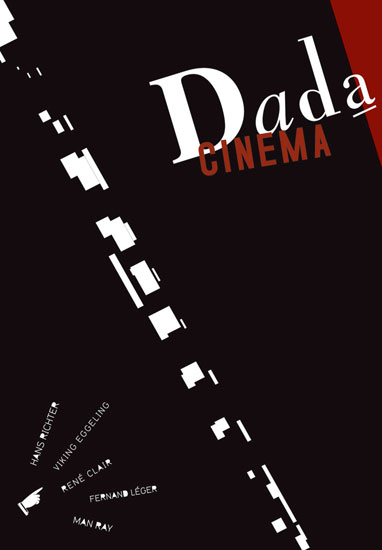 Buy Dada Cinema