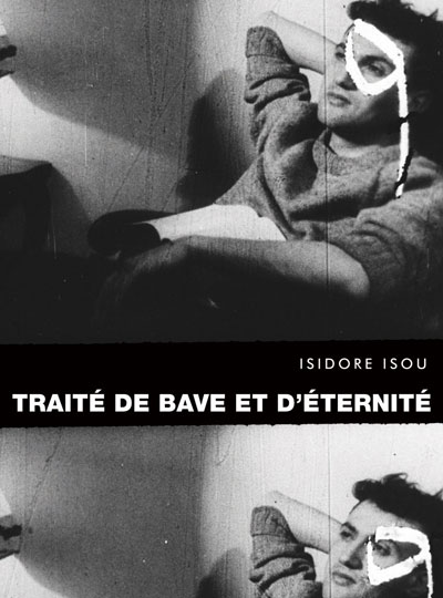 Buy Traite de Bave et d'Eternite: On Venom and Eternity