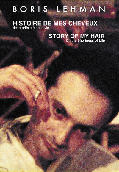 Buy Histoire de mes cheveux: de la brievete de la vie: Story of my Hair: On the Shortness of Life