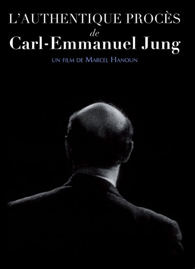 Buy L'Authntique Process de Carl-Emmanuel Jung