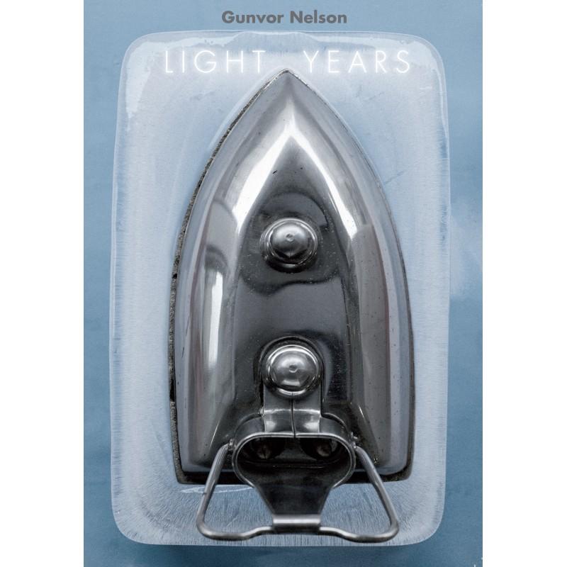 Buy Light Years