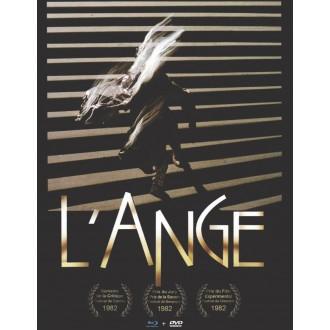 Buy L'ANGE / The Angel