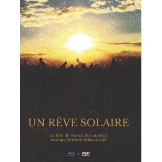 Buy UN RÊVE SOLAIRE