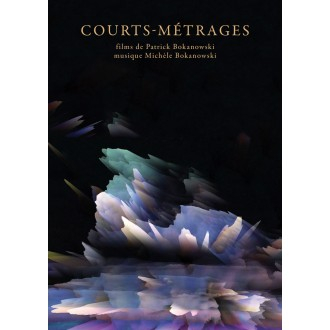 Buy COURTS-MÉTRAGES / Short Films