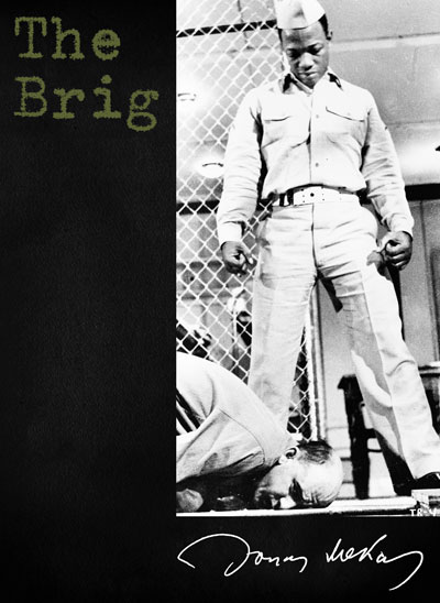 Buy Brig, The