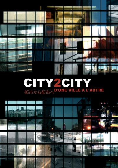 Buy City 2 City