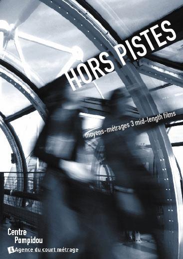 Buy Hors Pistes