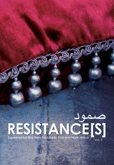 Buy Resistance(s) Vol II: Experimental Films From the Middle East and North Africa
