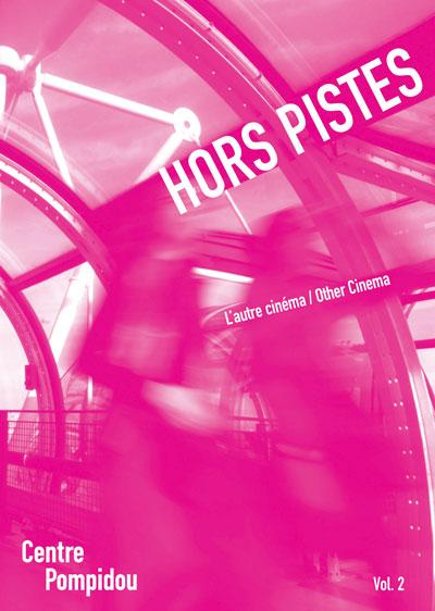 Buy Hors Pistes Vol 2