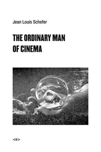 Buy The Ordinary Man of Cinema