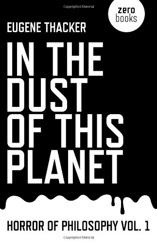 Buy In the Dust of This Planet