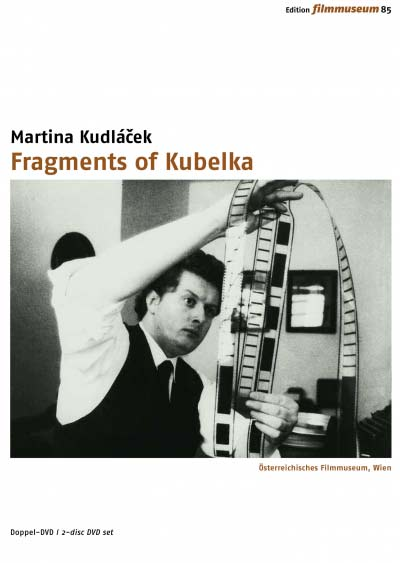 Buy Fragments of Kubelka