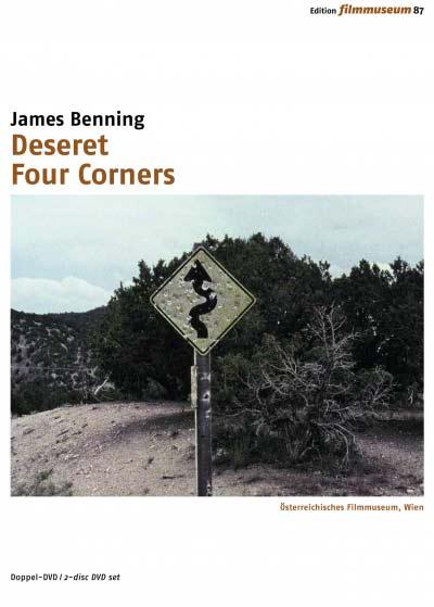 Buy Deseret & Four Corners (DVD)