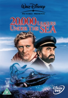 Buy 20,000 Leagues Under the Sea