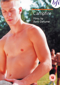 Buy Campfire
