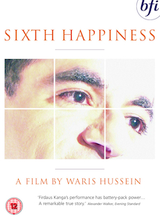 Buy Sixth Happiness