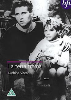 Buy La Terra Trema