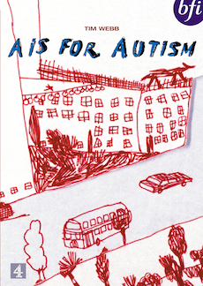 Buy A is for Autism