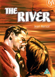 Buy River, The