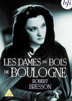 Buy Les Dames du Bois de Boulogne (DVD)