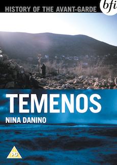 Buy Temenos