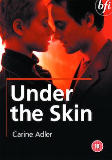 Buy Under the Skin