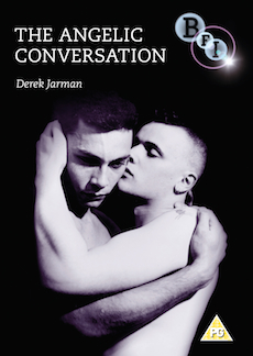 Buy The Angelic Conversation
