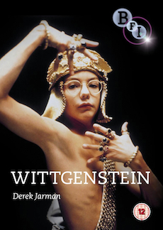 Buy Wittgenstein