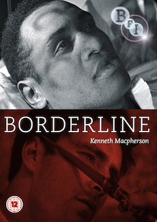 Buy Borderline