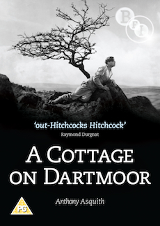 Buy A Cottage on Dartmoor