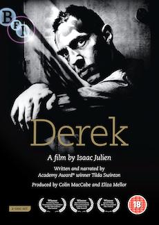 Buy Derek (DVD)