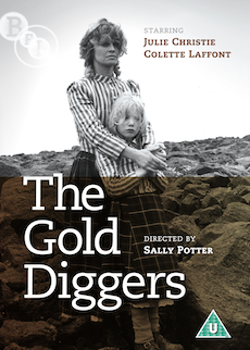 Buy Gold Diggers, The (DVD)