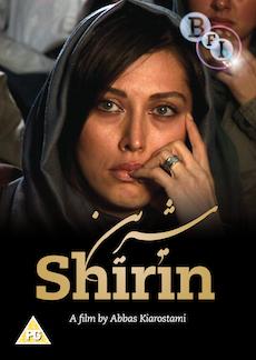 Buy Shirin