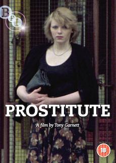 Buy Prostitute