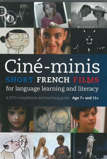 Buy Cine-minis