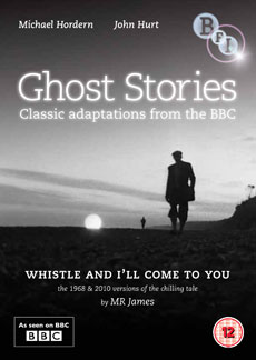 Buy Ghost Stories - Classic Adaptations from the BBC: Volume One (DVD)