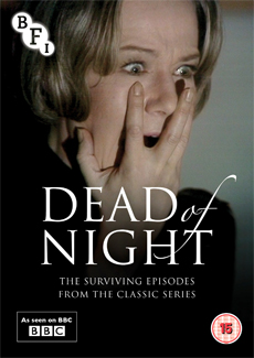 Buy Dead of Night (DVD)
