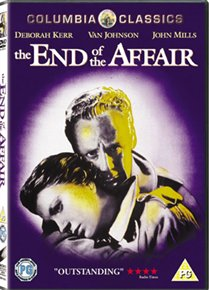 Buy The End of the Affair