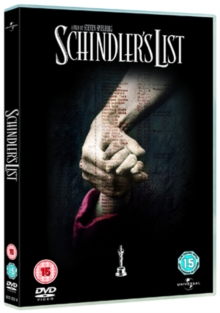 Buy Schindler's List
