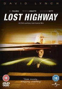 Buy Lost Highway